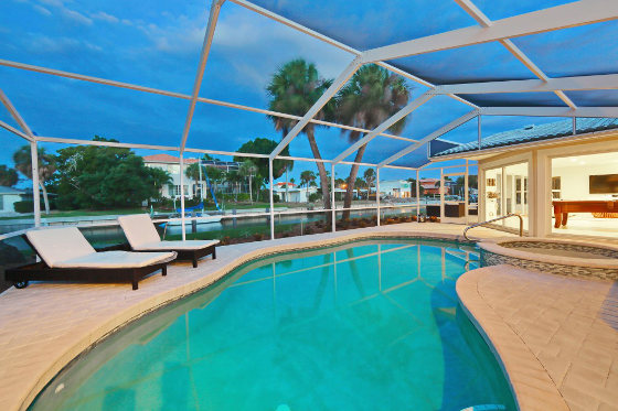 EqRes-Longboat-Key-Pool-560 Give Your Family the Ultimate Gift this Holiday